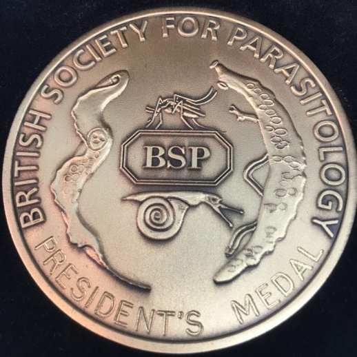 Presidents-medal-768x768