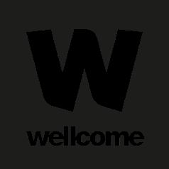 wellcome
